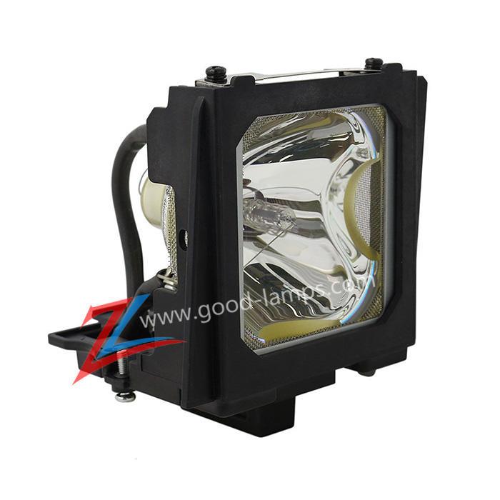 Sharp projector lamp BQC-XGC50X//1//RLMPFA003WJZZ for XG-C50X PG-C50XU PG-C45XU XG-C50S PG-C50X PG-C45X
