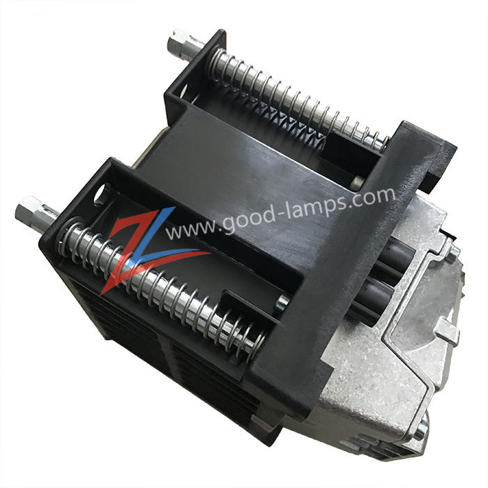 Projector lamp R9802213/R87670521 for Cinema