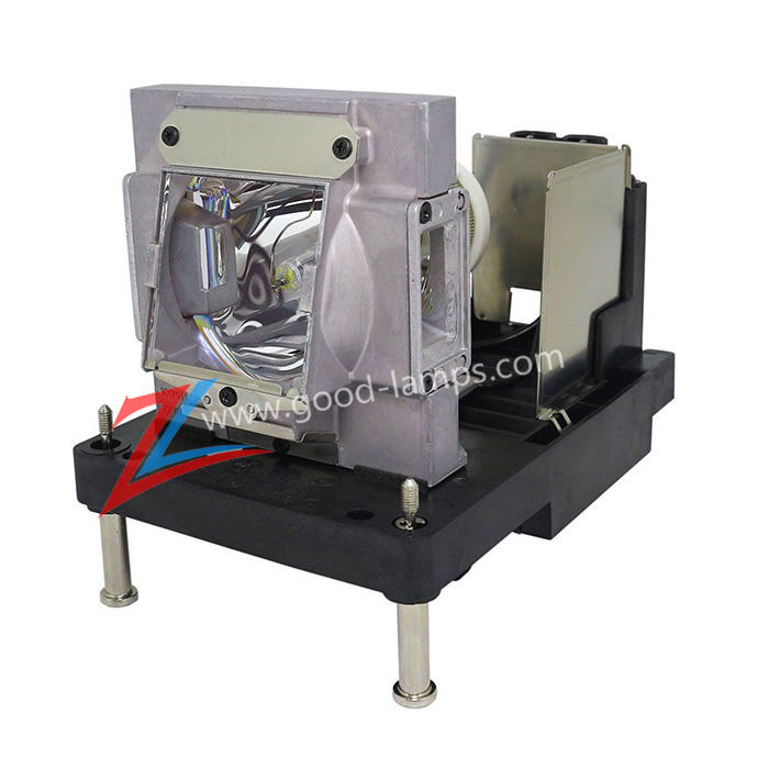Projector lamp bulb 3797818200-SVK for VIVITEX DU9000
