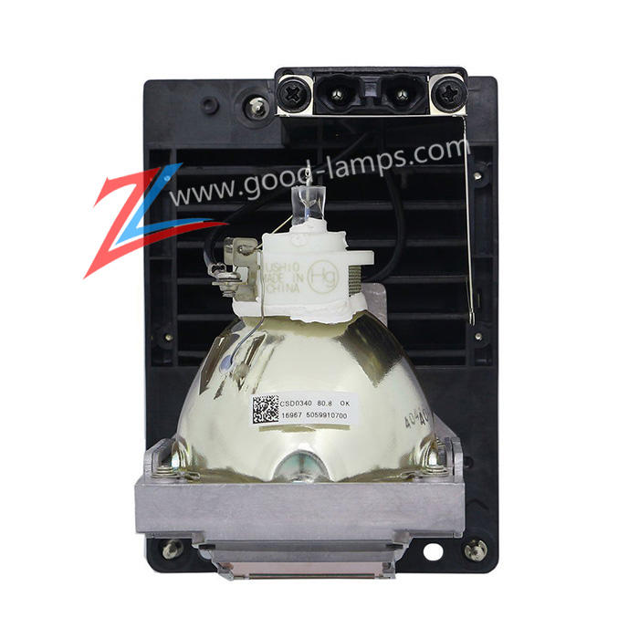 Projector lamp bulb 3797818200-SVK for VIVITEX DU9000