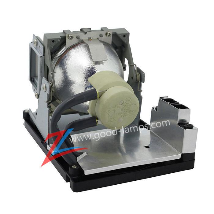 Projector lamp supplier DE.5811100784-S/5811100784-S/PRM25-LAMP for VIVITEX D935VX,D935EX,D929TX, D927TW,D925TX,PRM25