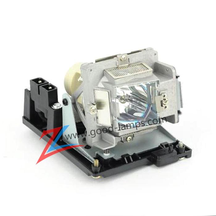 Projector lamp with housing 5811116781-S/5811116713-SU/PRM35-LAMP for VIVITEX D850,D851,D853W,D855ST,D856ST,D856STPB,D857WT,D858