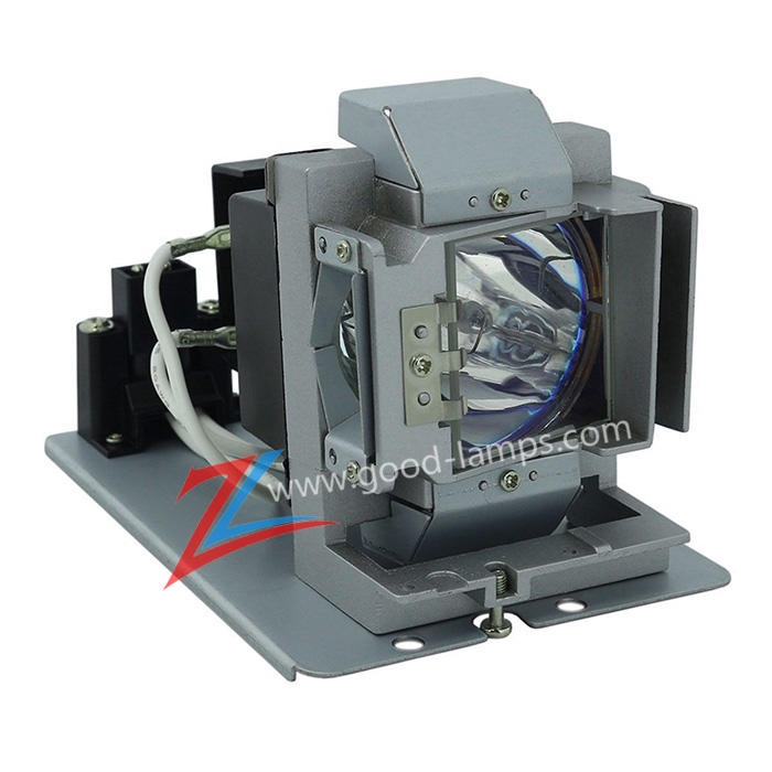 Projector lamp supplier 5811117901-SVV for VIVITEX D803W,D803W-3D,D805W,D805W-3D,D910HD,H1185HD