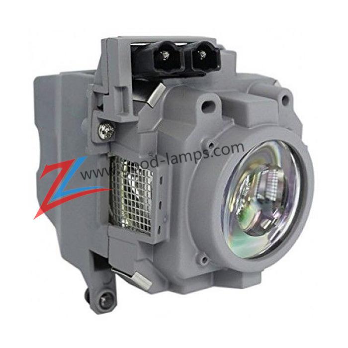 Barco Projector lamp 003-100856-01 / 003-100856-02 for DLV1400-DL,DLV1920-DL,DS+6K-M,HD6K-M,Mirage DS+6K-M,Mirage HD6K-M,Mirage