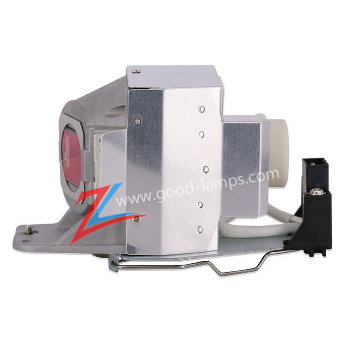 5J.J6P05.001 High Quality Replacement lamp with housing for BENQ MW721/TW7356