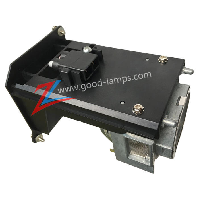 QUALITY Projector lamp BOXLIGHT BOSTONX30N-930