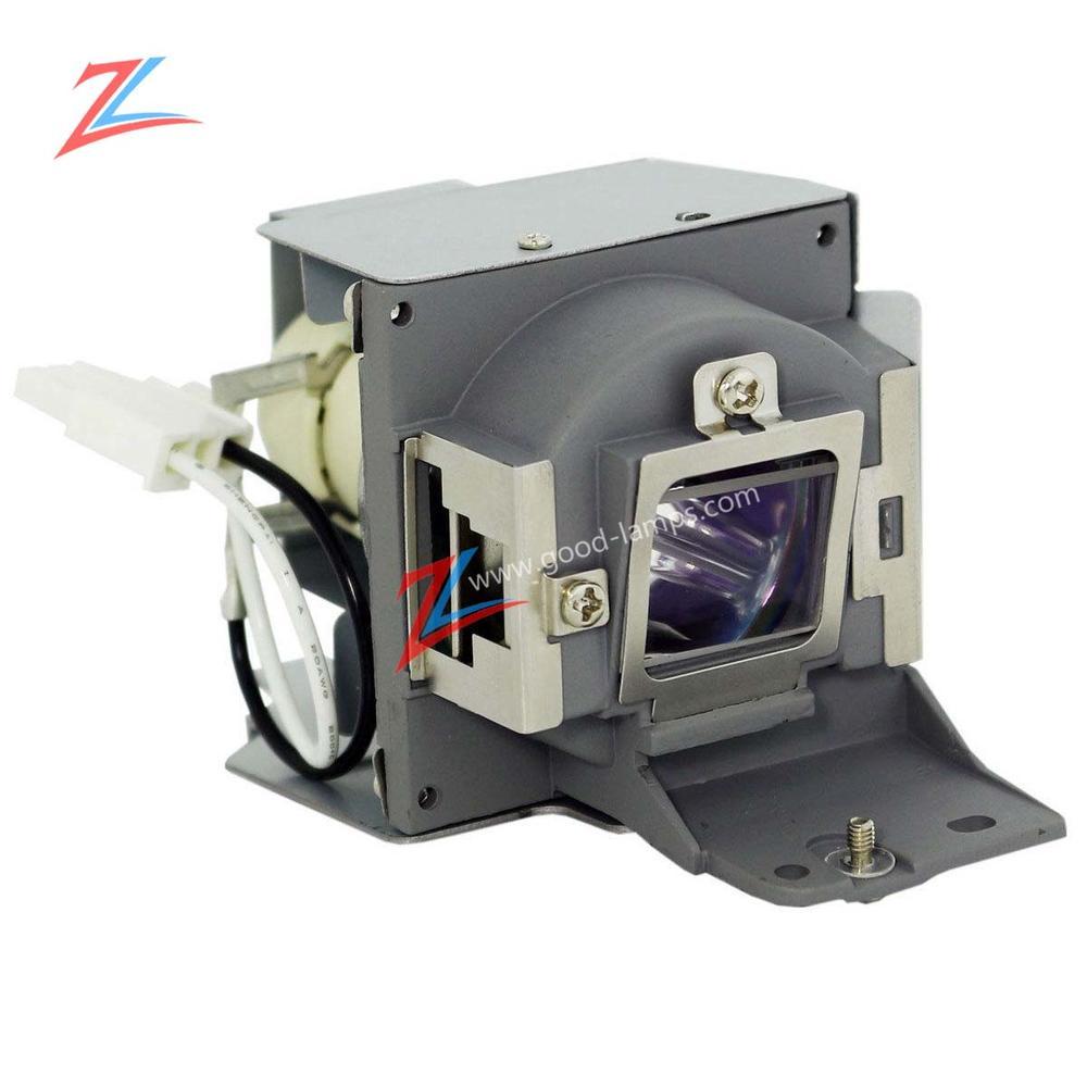 BenQ projector lamp 5J.J9A05.001 for Benq MX806ST Benq MX818ST Benq MX819ST