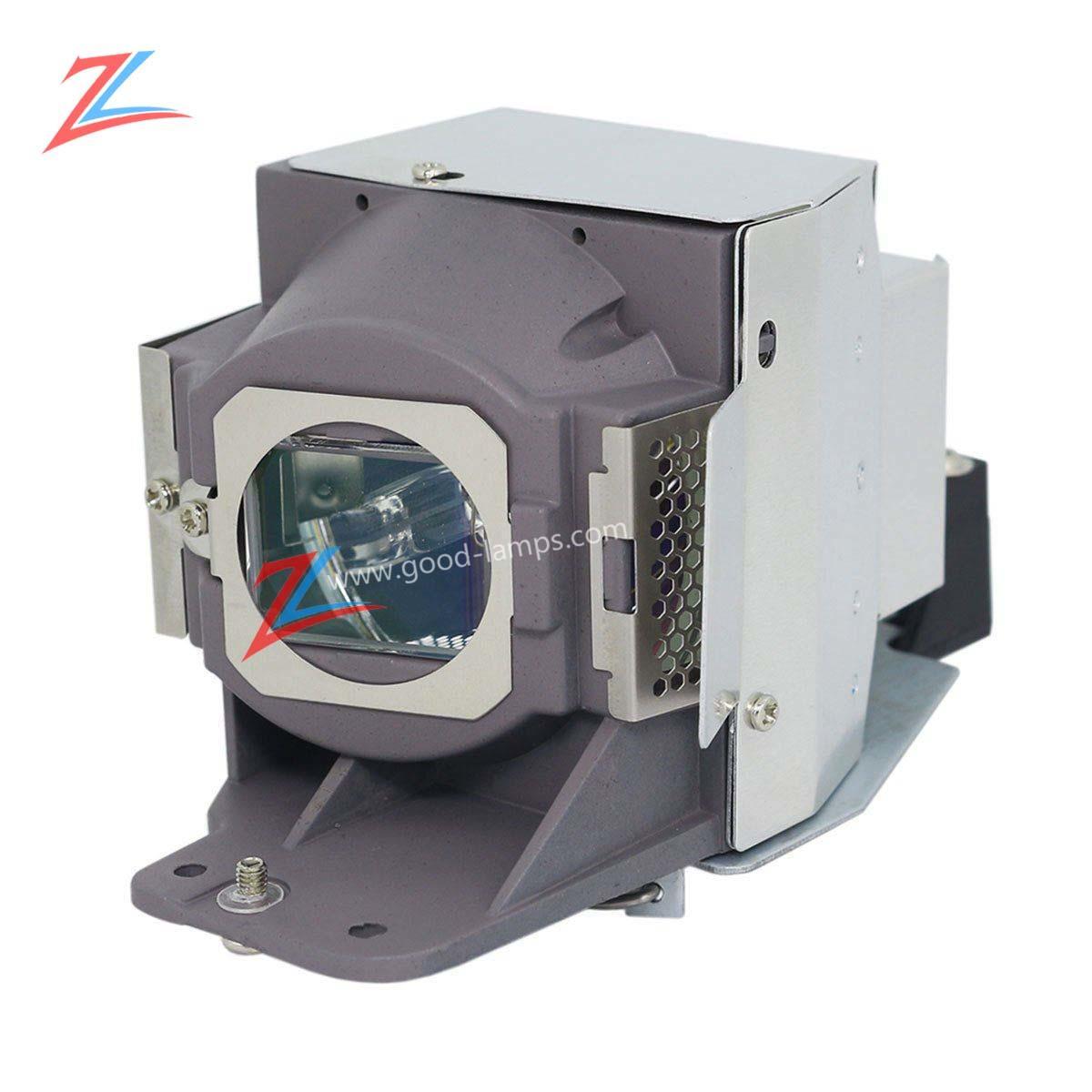 BenQ projector lamp 5J.JAH05.001 for Benq MH630 Benq MH680 Benq TH680