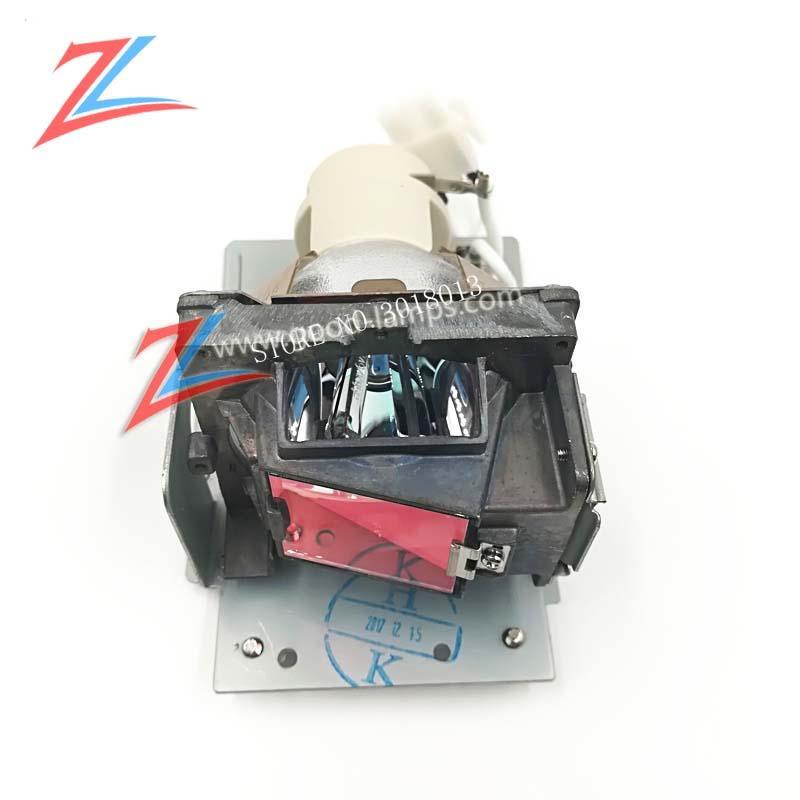 BenQ projector lamp 5J.JED05.001 for Benq BH302 Benq HT1070 Benq W1090
