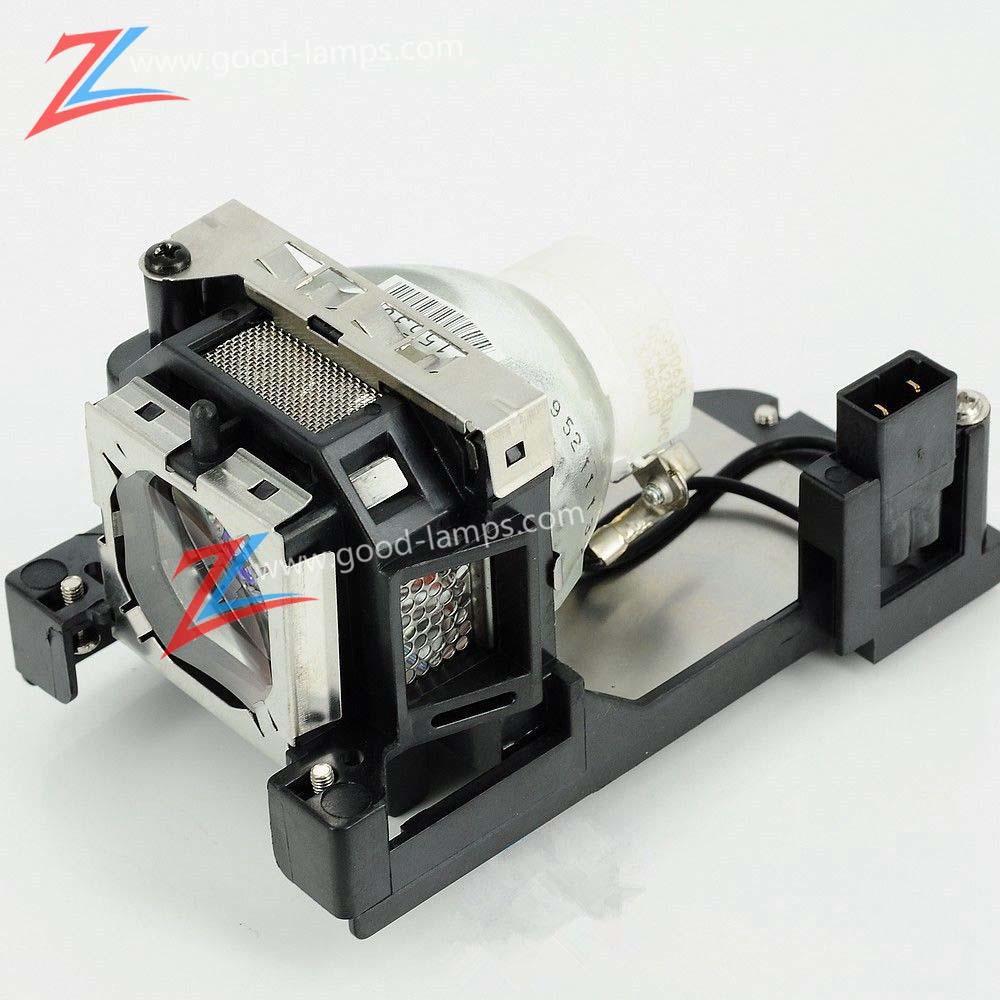 Projector lamp Ushio NSHA230W Panasonic ET-LAT100