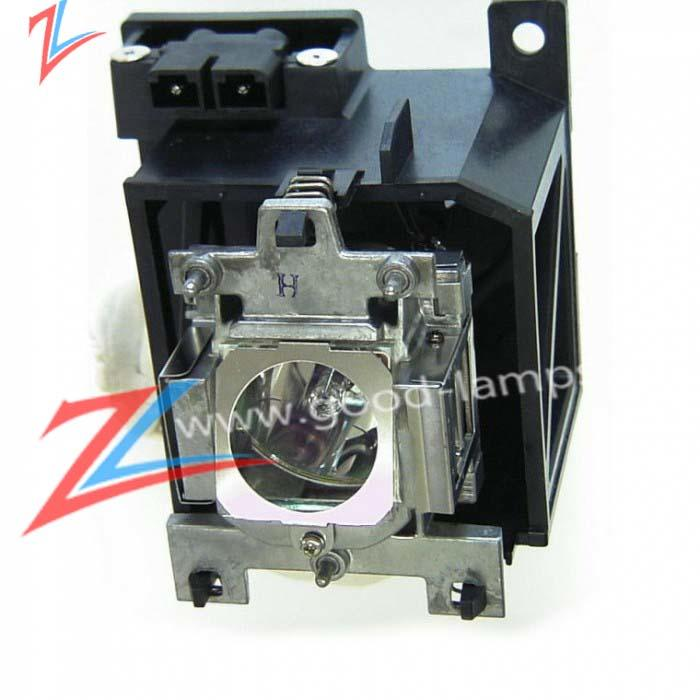 REPLACEMENT BULB FOR RUNCO VX-3000 BULB ONLY, VX-3000D , VX-3000D-LAMP
