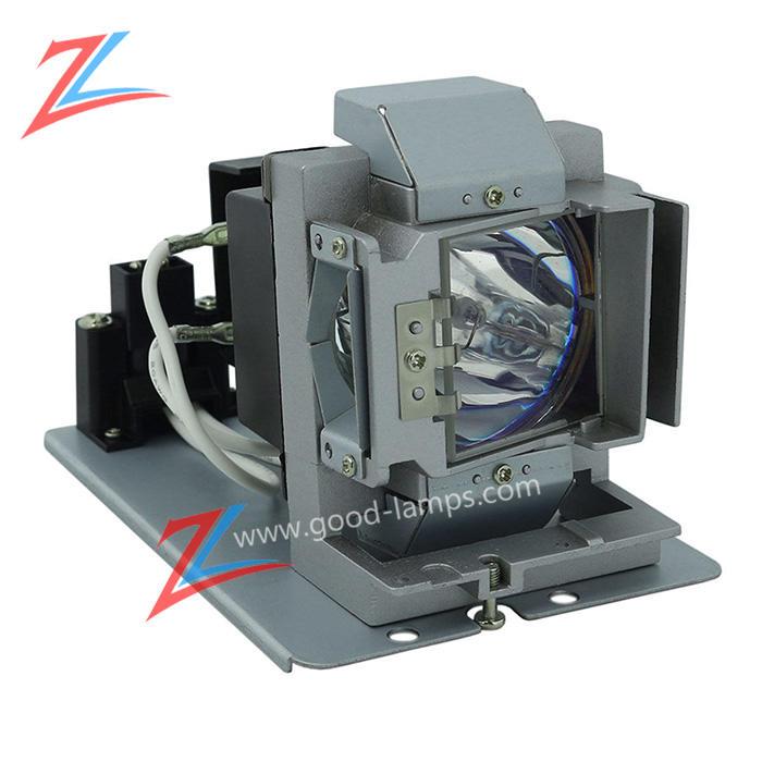 Promethean Projector lamps UST-P1-LAMP with Osram bulb P-VIP230W 0.8 E20.8