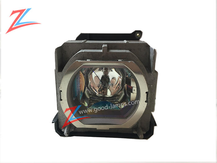 BOXLIGHT Projector lamps X40N-930-2 with PHILIPS bulb UHP245/170W 0.8