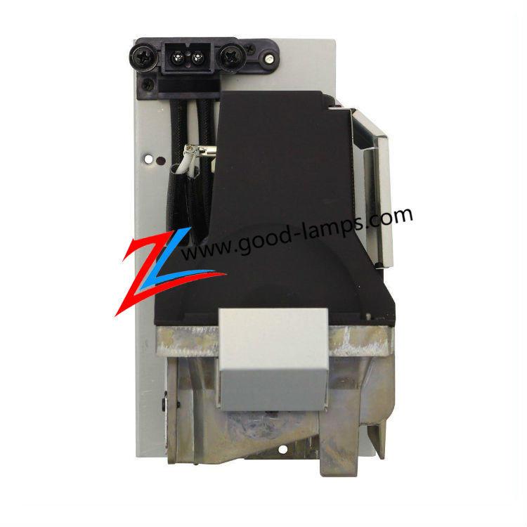 INFOCUS  Projector lamp SP-LAMP-092