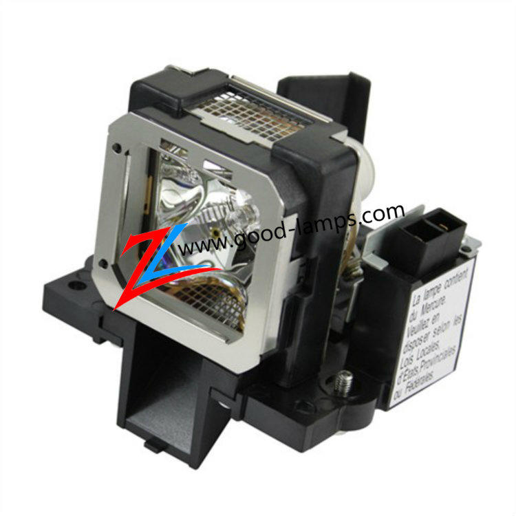 BARCO R8760002  Projector Lamp
