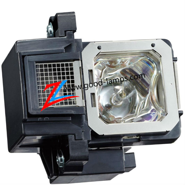 BARCO R9801265 Projector Lamp with OEM Original Philips UHP bulb inside