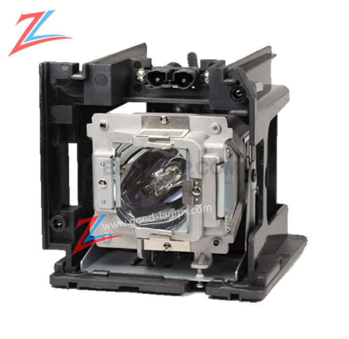 BARCO R9832771  Projector Lamp