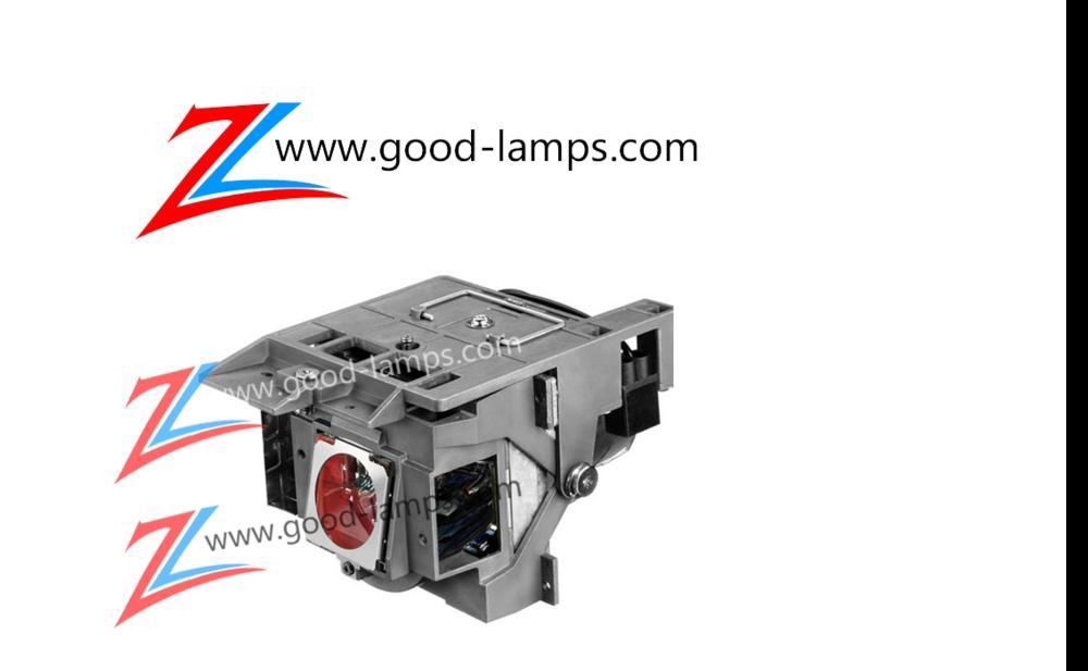 Projector lamp Benq 5J.JDP05.001 Original-Lamp