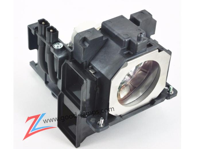 Projector lamp ET-LAE300 HS400WAR124