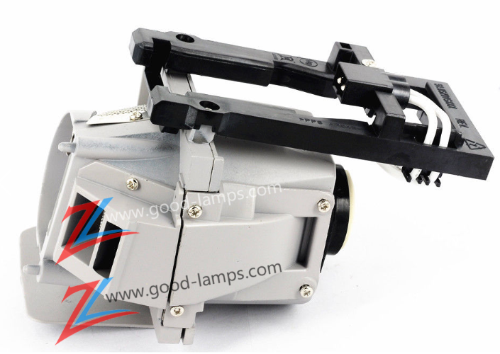 OSRAM  Projector lamp ET-LAC200