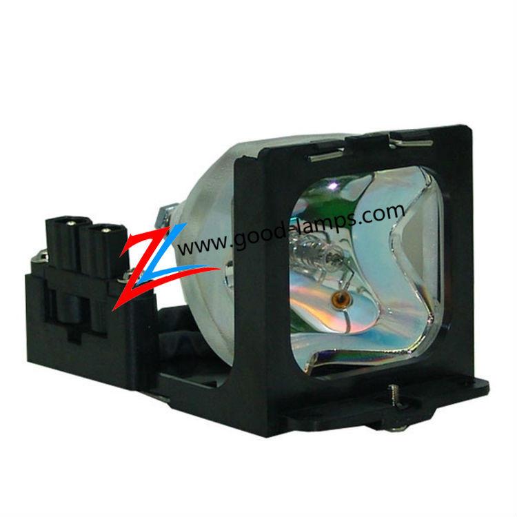 Projector lamp TLP-LB2 for Toshiba TLP-LB2, Toshiba TLP-LB2C