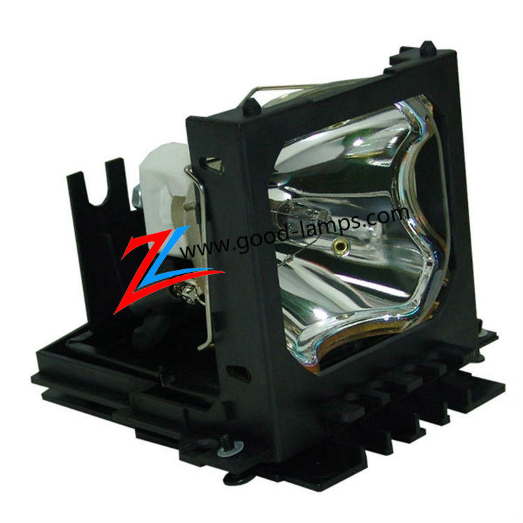Projector lamp TLP-LX45 for Toshiba TLP-SX3500;TLP-X4500