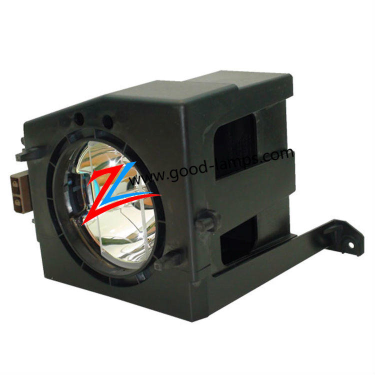 Projector lamp TB25-lmp for Toshiba 46HM85, 46HM94, 46WM48, 46WM48P, 52HM94,  52HMX84, 52HMX94