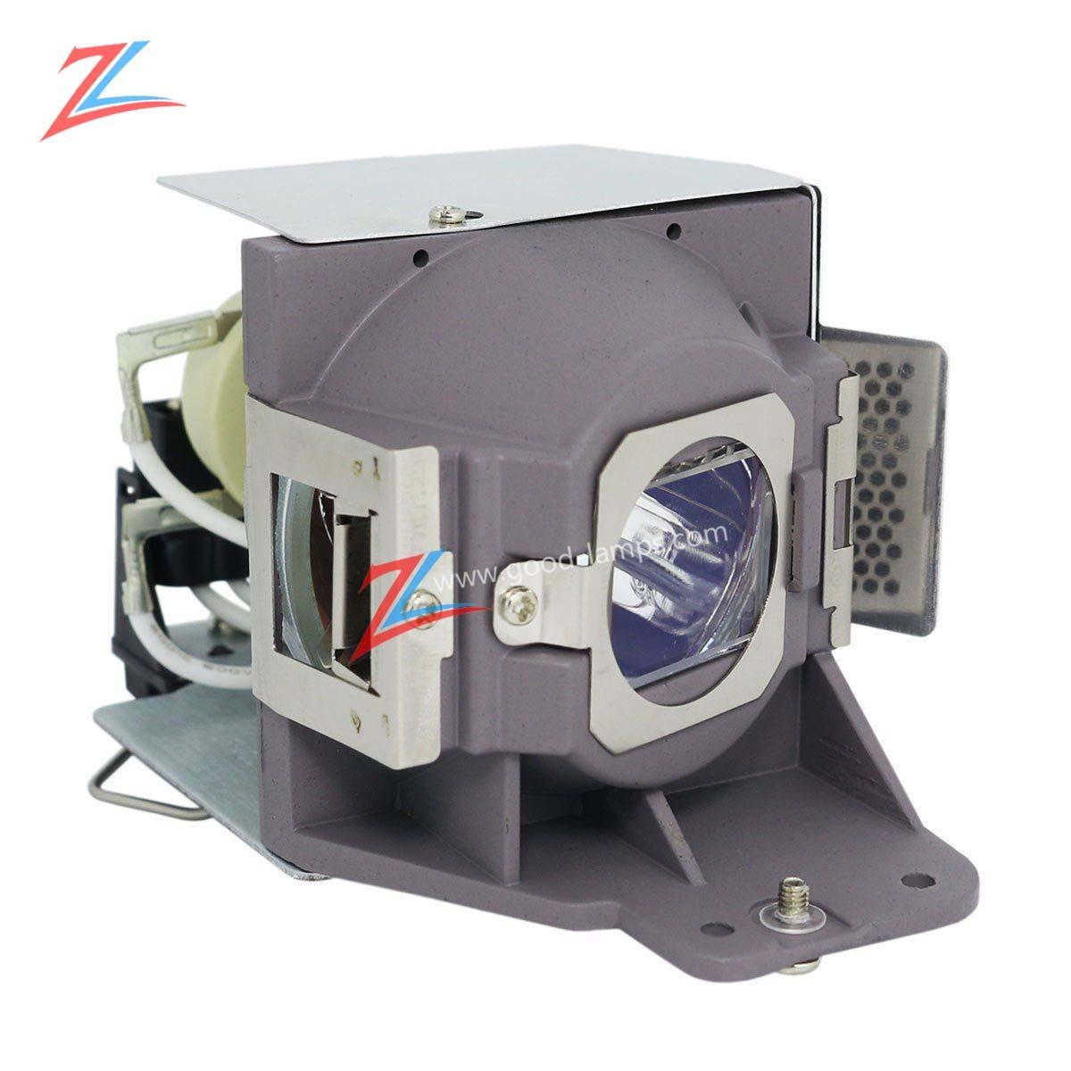 CANON original projector lamp LV-LP37 for Canon LV-S300 LV-X300 S300 LV X300