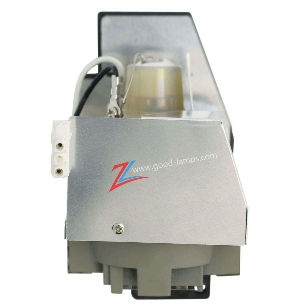 5J.J6N05.001 for Benq MP670 W600 W600+ MP626 MP576