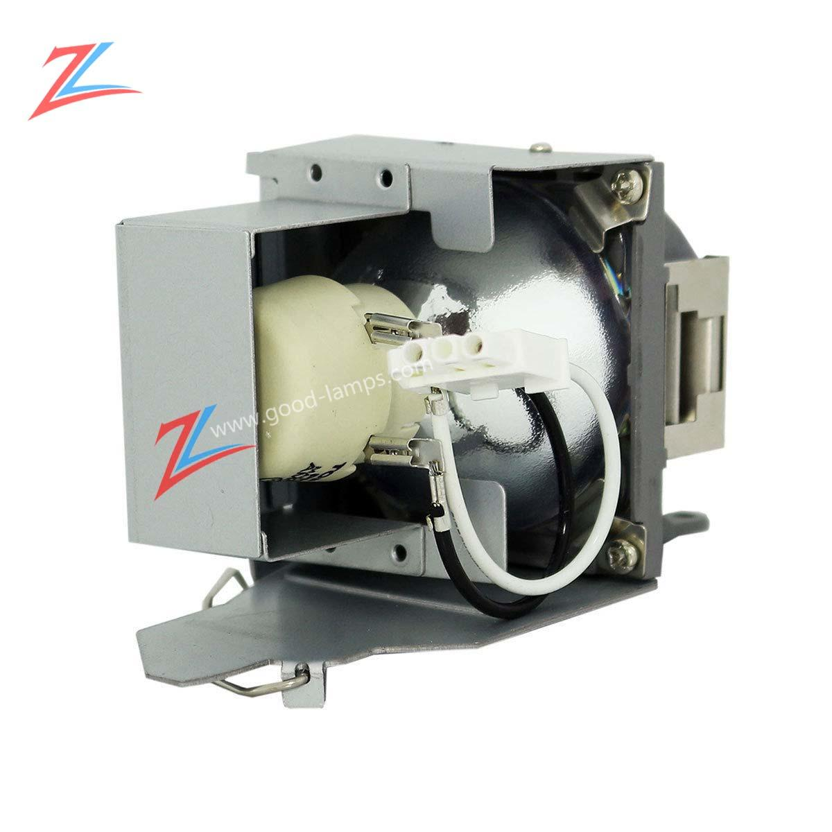 5J.J9V05.001 original projector lamp for BenQ ML7437 MS619ST MS630ST MW632ST MX620ST MX631ST