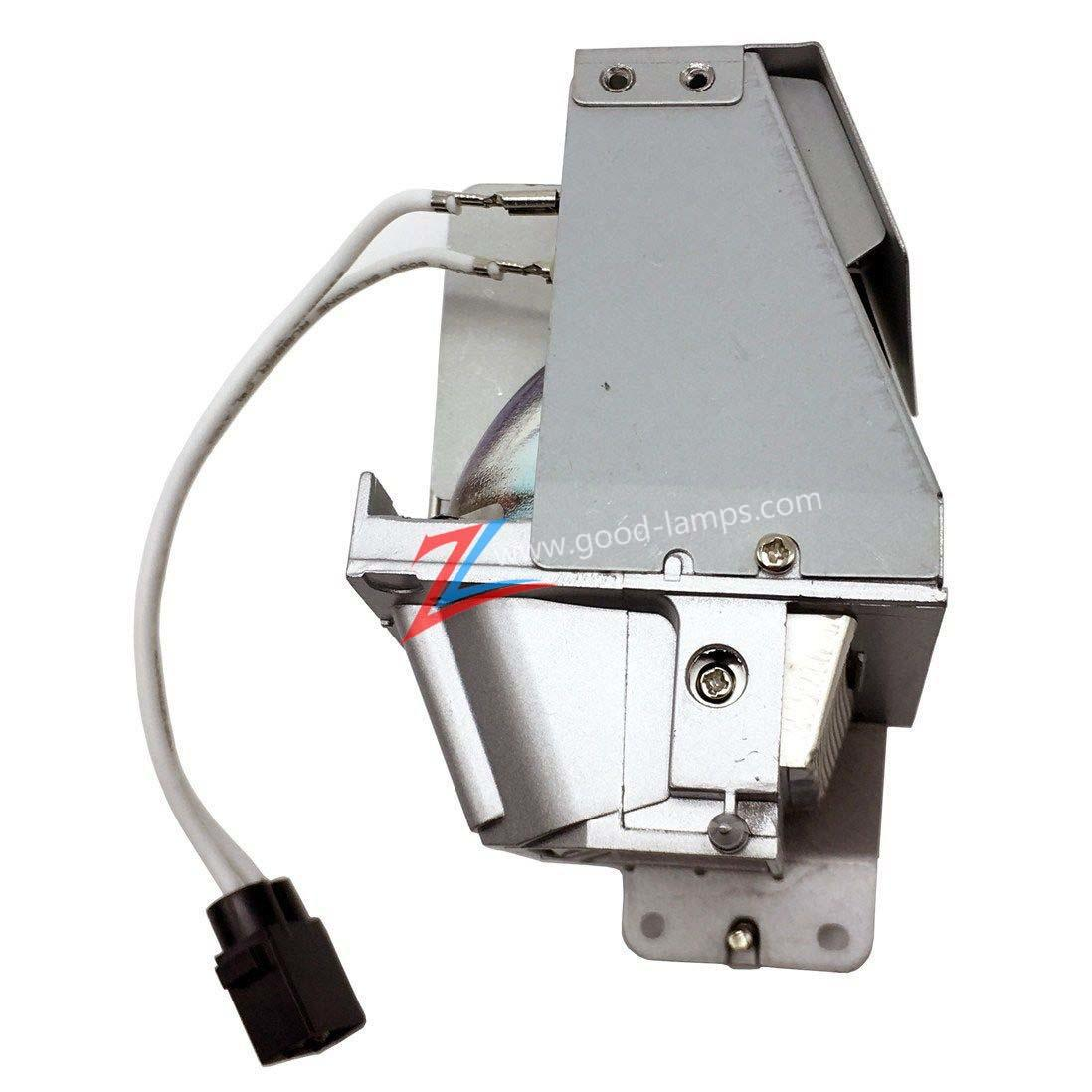 High quality projector lamp MC.JH111.001 for ACER H5380BD P1283 P1383W X113H X113PH X1383WH