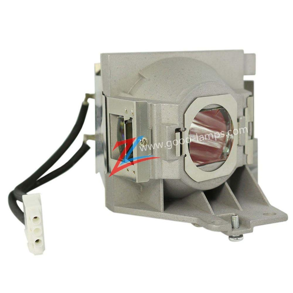 wholesale projector lamp  RLC-098/RLC-102 with philips OEM bulb inside
