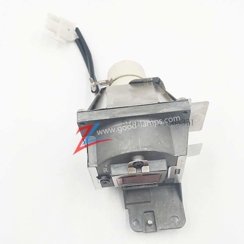 The newest projector lamp RLC-100 for VIEWSONIC models PJD7720HD,PJD7828HDL,PJD7831HDL,PJD7720HD,VS16483