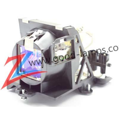 Barco R9801270 300W UHP projector lamp - R9801270