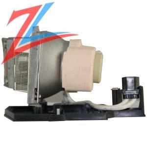 NEW LAMP BULB FOR ACER S1212 S1210HN MC.JEL11.001 S1313W S1313WHN MC.JGR11.001