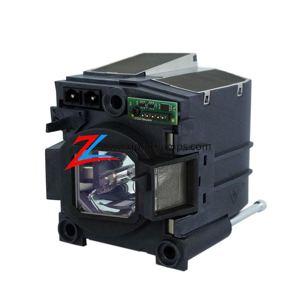 Details about PROJECTIONDESIGNF82Originalinsidelamp-Replaces400-0700-00;R9801275;400-0750-00