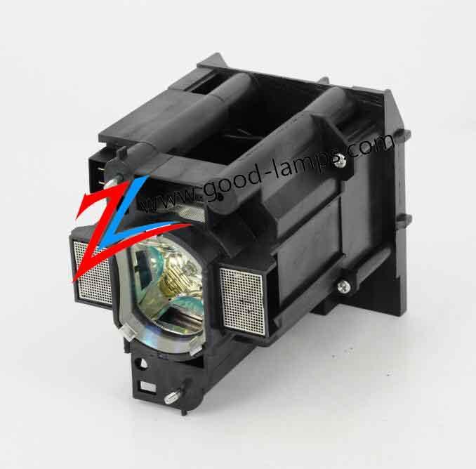 Infocus projector lamps for infocus IN5142;IN5144;IN5145