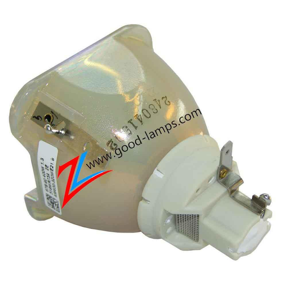 Infocus projector lamps for infocus IN5552L;IN5554L;IN5555L