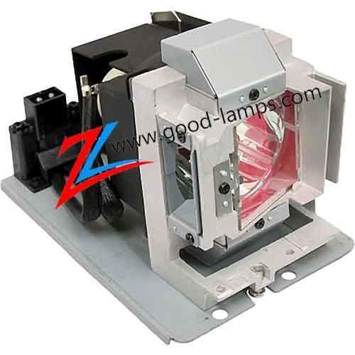Infocus Projector Lamp SP-LAMP-084 for Infocus IN134UST;IN136UST