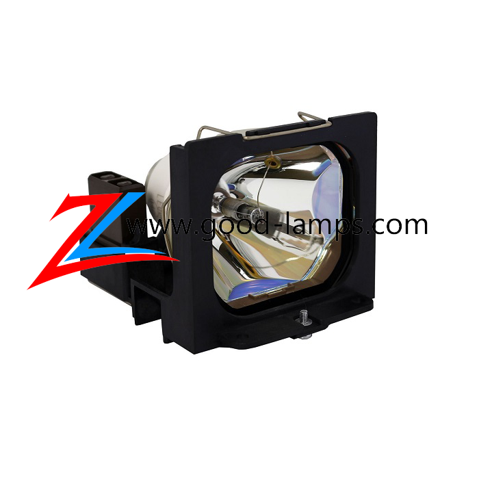 NSH200W Ushio projector lamp TLPLU6