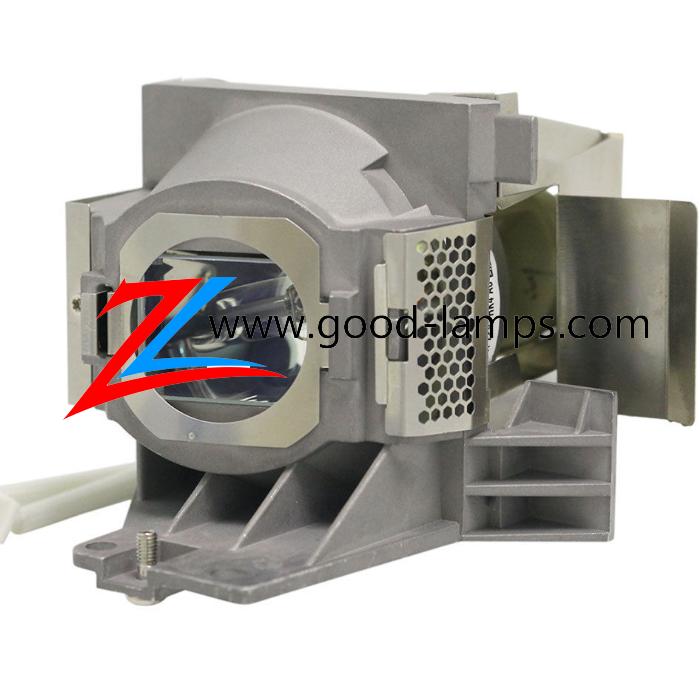 Osram projector lamp P-VIP240 0.8 E20.9 RLC-104