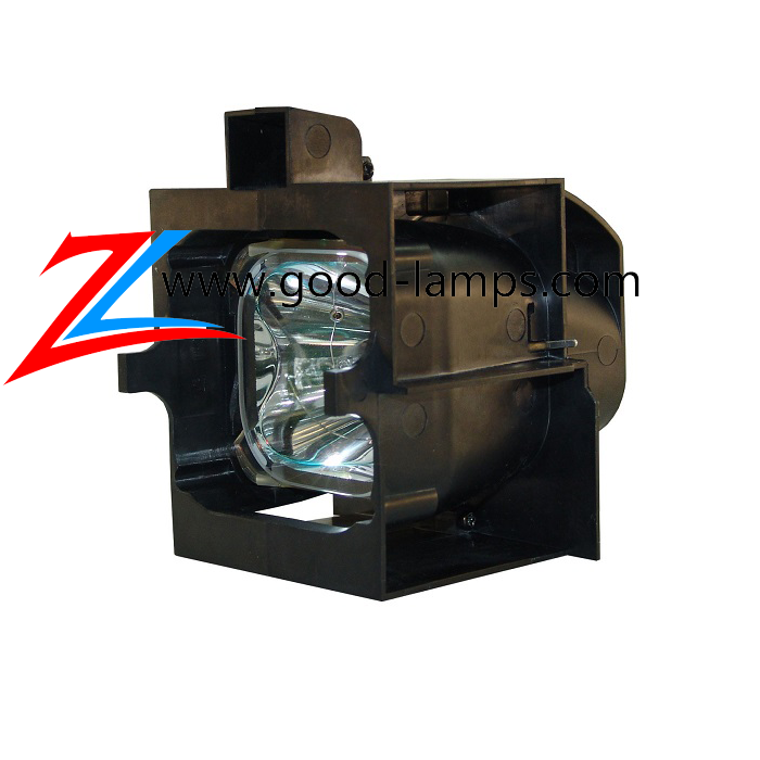 P-VIP250/1.0 P22 Barco projector lamp R9841842