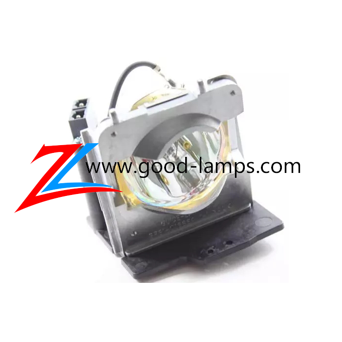 UHP280/245W  projector lamp BP96-02119A