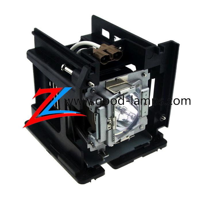 P-VIP330W 1.0 E20.9 osram projector lamp for Benq 5J.JDH05.001
