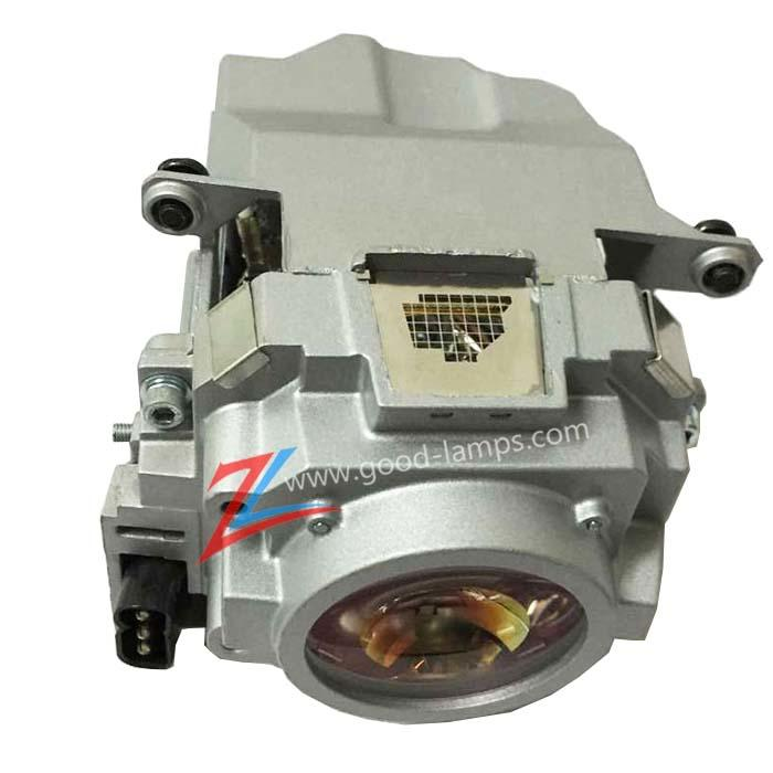 Original projector lamps Christie 003-102385-01 USHIO NSHA450CD