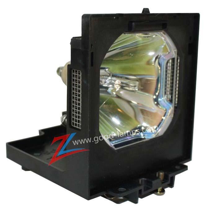 03-900471-01P CHRISTIE ROADRUNNER L6 projector lamps