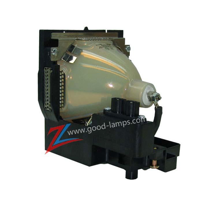 03-900472-01P projector lamps for CHRISTIE ROADRUNNER L8; RRL8