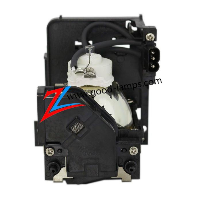 Projector lamp Ushio NSHA275W Panasonic ET-LAC100 for PT-CW230, PT-CW230E, PT-CW230EA, PT-CW230U, PTCW230, PTCW230E, PTCW230EA, PTCW230U, PT-CX200, PT-CX200E, PT-CX200EA, PT-CX200U, PTCX200, PTCX200E, PTCX200EA, PTCX200U