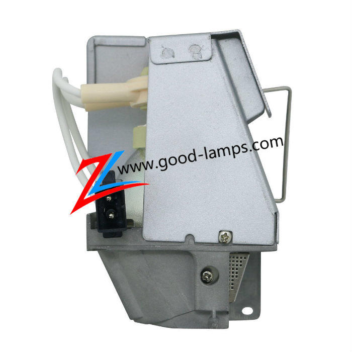 Infocus Projector Lamps SP-LAMP-089 for infocus InFocus IN224/IN226 / IN226ST/IN228/N112v/IN114v/IN116v