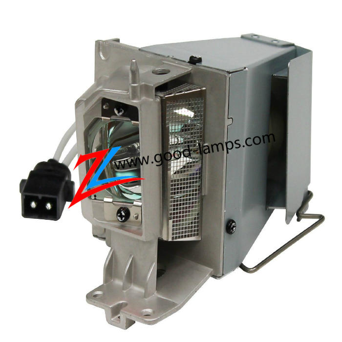 Infocus Projector Lamps SP-LAMP-089 for infocus InFocus IN224/IN226 / IN226ST/IN228/N112v/IN114v/IN116v
